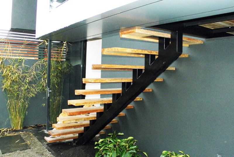 Stairs Mouldings likewise 30 Best Curtain Rail For Bay Windows Ideas Uk besides Staircase Design Ideas For Small Spaces furthermore Staircase Screens as well Which Tiny House Stair Is Right For You 2. on metal staircases ideas