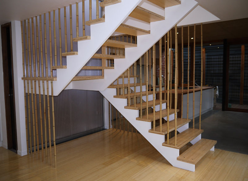 Timber Balustrading Timber Balustrade Handrail Brackets