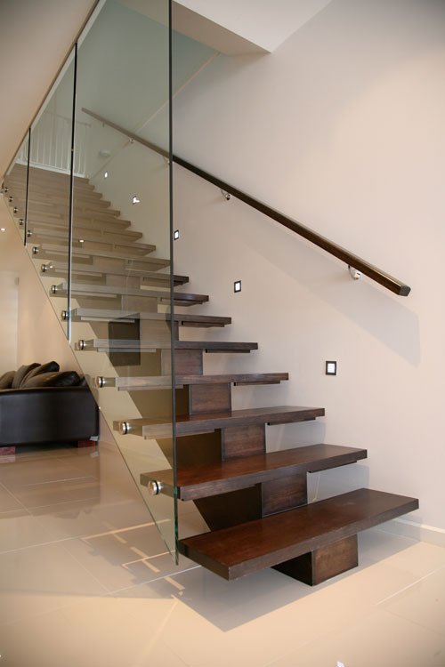 Stair Case | Stair Case Designs | Stairs Melbourne